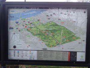 peta Greenwich